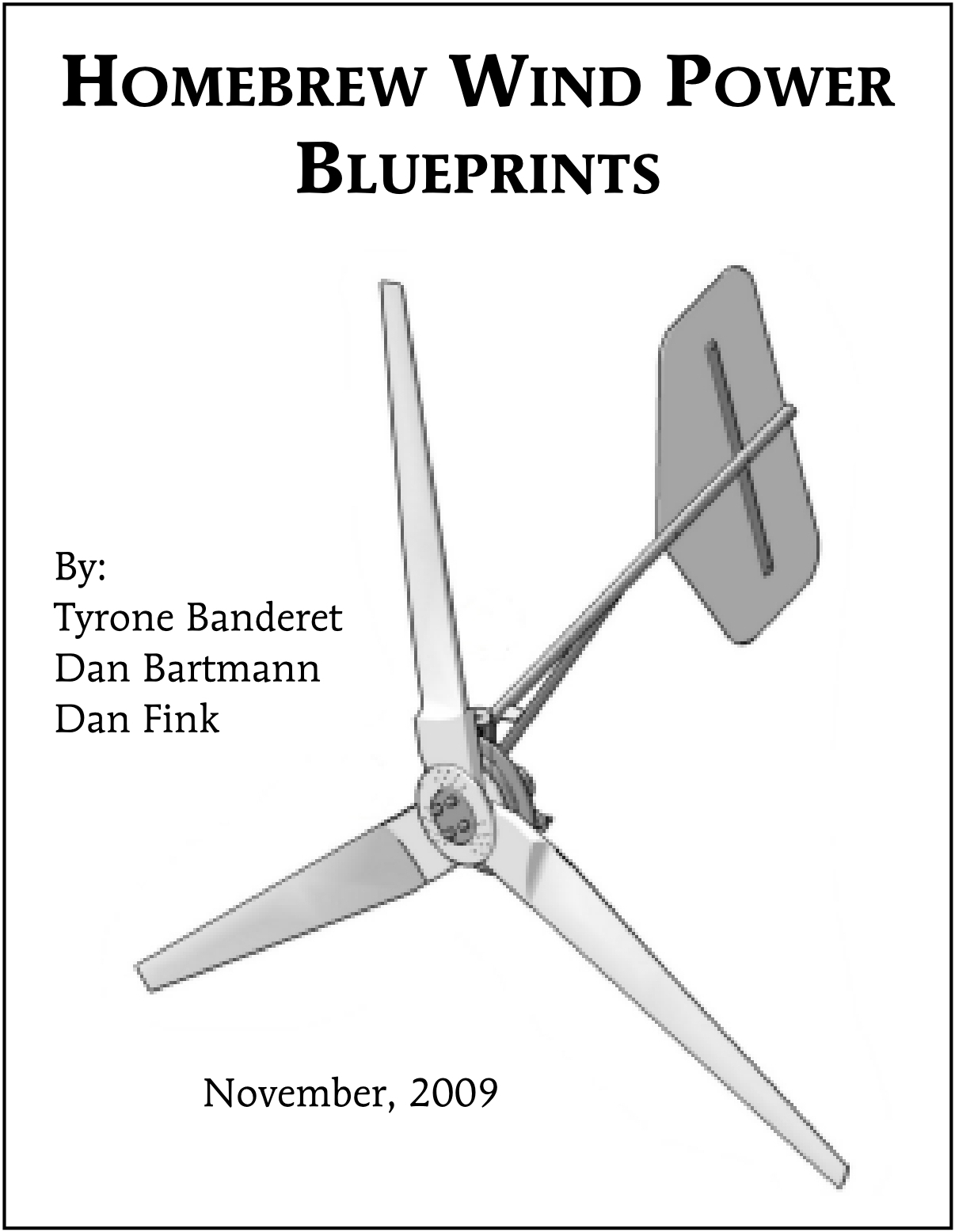 Displaying 20> Images For - Homemade Wind Generator Plans...