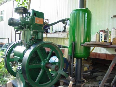 Engine Power Otherpower