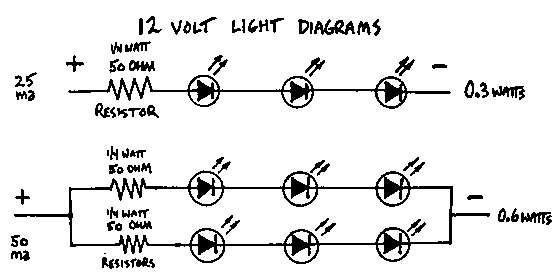 12v home lighting wiring diagram lighting xcyyxh com big steps in building change our wiring to 12 volt dc treehugger