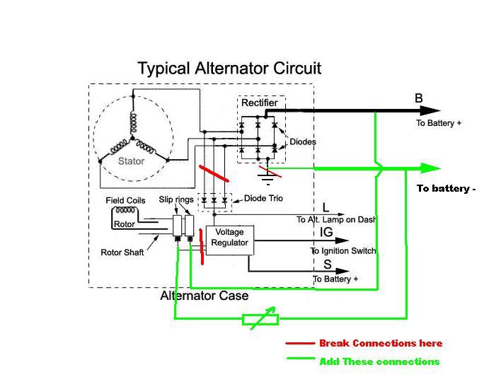 car audio wiring diagram kenwood kdc x591 cd player wiring
