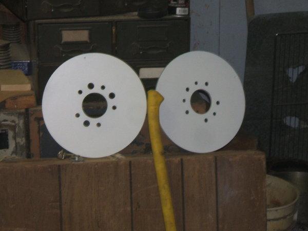back_rotors.JPG