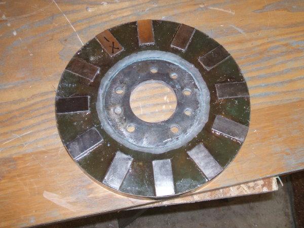 rotor_cast_marked.JPG