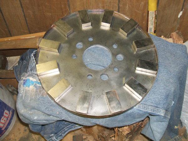 rotor_clean.JPG