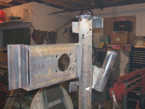welded_frame.JPG