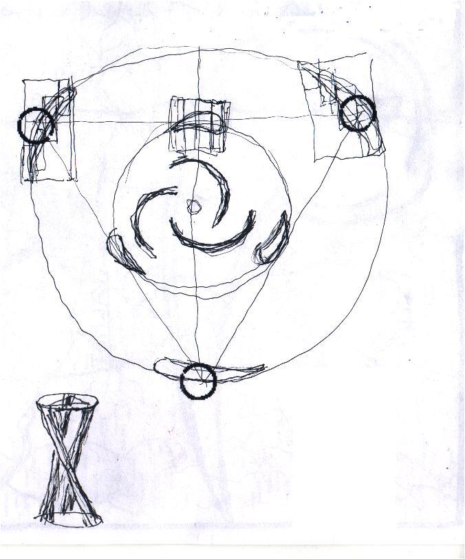 a vawt idea - wind