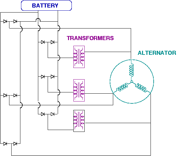 trans01 to make a more powerful generator? Generator Circuit Breaker Wiring Diagram at crackthecode.co