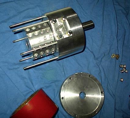 Steam Radiator Parts Replacement Steam Wallet Code Generator