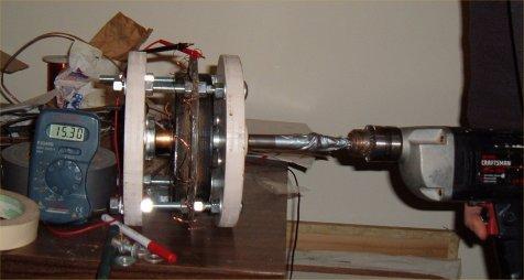 hp officejet 4575 manual treadmill