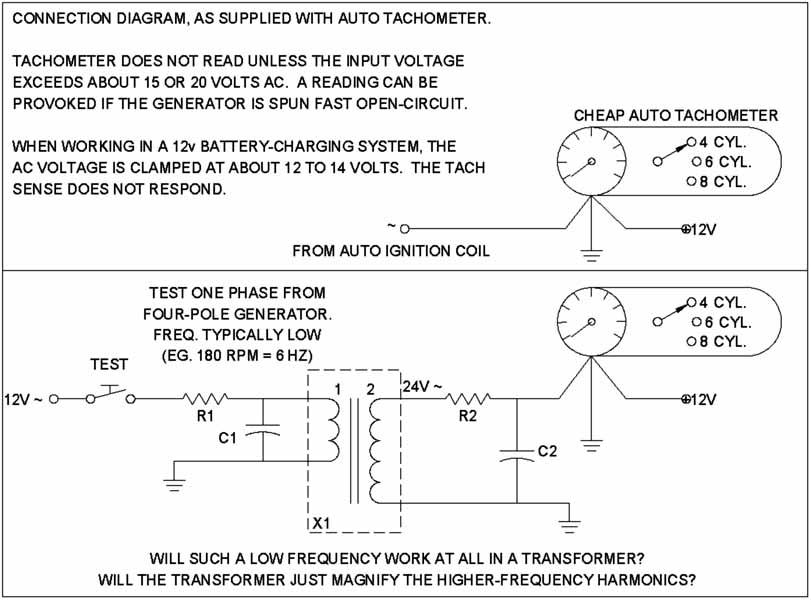 similiar sun super tach 2 wiring diagram keywords super tach 2 wiring diagram together sunpro super tach 2 wiring