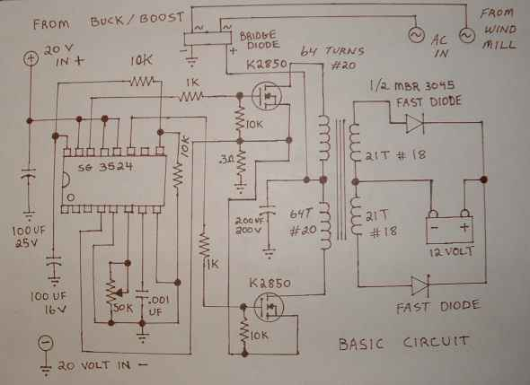 pin inverter circuit diagram 1000winverter 1000w on pinterest power inverter circuit diagram 1000w inverter circuit diagram 1000w pdf