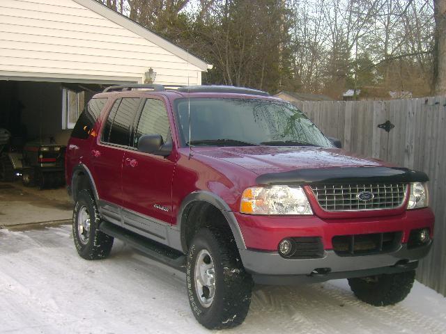 2001 ford explorer lift kit forums autos weblog. Cars Review. Best American Auto & Cars Review