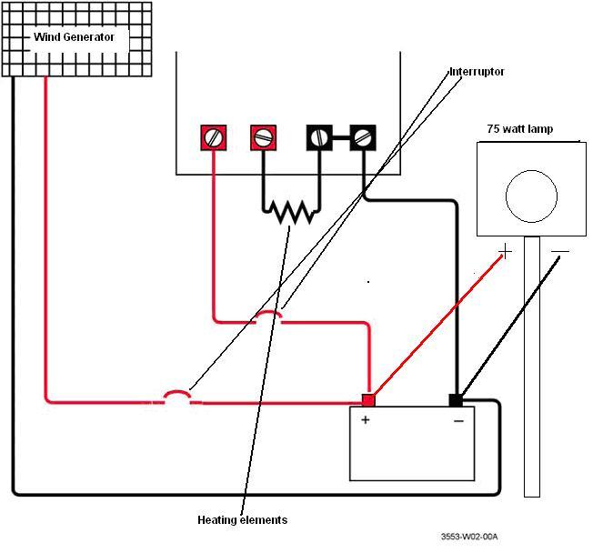 xantrex c40 wiring. - controls - fieldlines.com: the ... xantrex wiring diagram #2