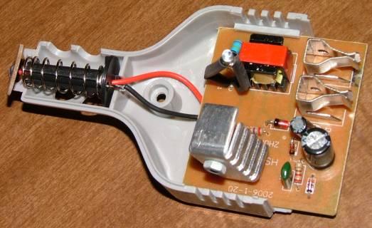 12vdc Cfls Vs Mini Inverters